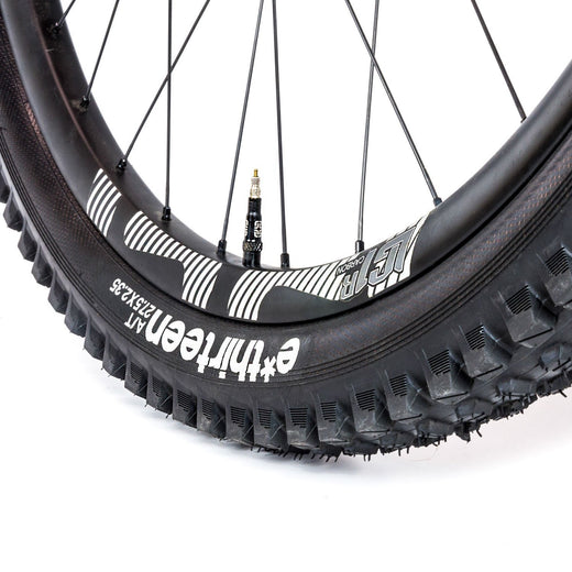 All-Terrain Downhill Tire - Gen2