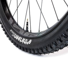 Load image into Gallery viewer, All-Terrain Enduro Tire - Gen2