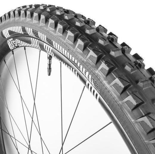 TRS Classic Tire