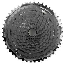Load image into Gallery viewer, TRS Plus 11 Speed Cassette - Gen2