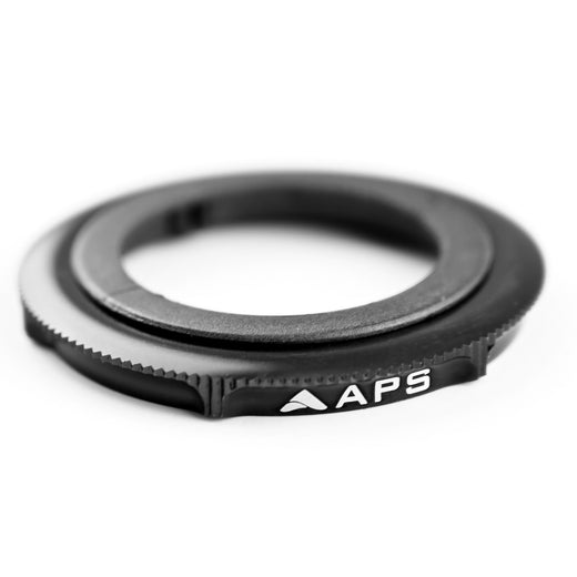 Replacement APS Adjuster Kit