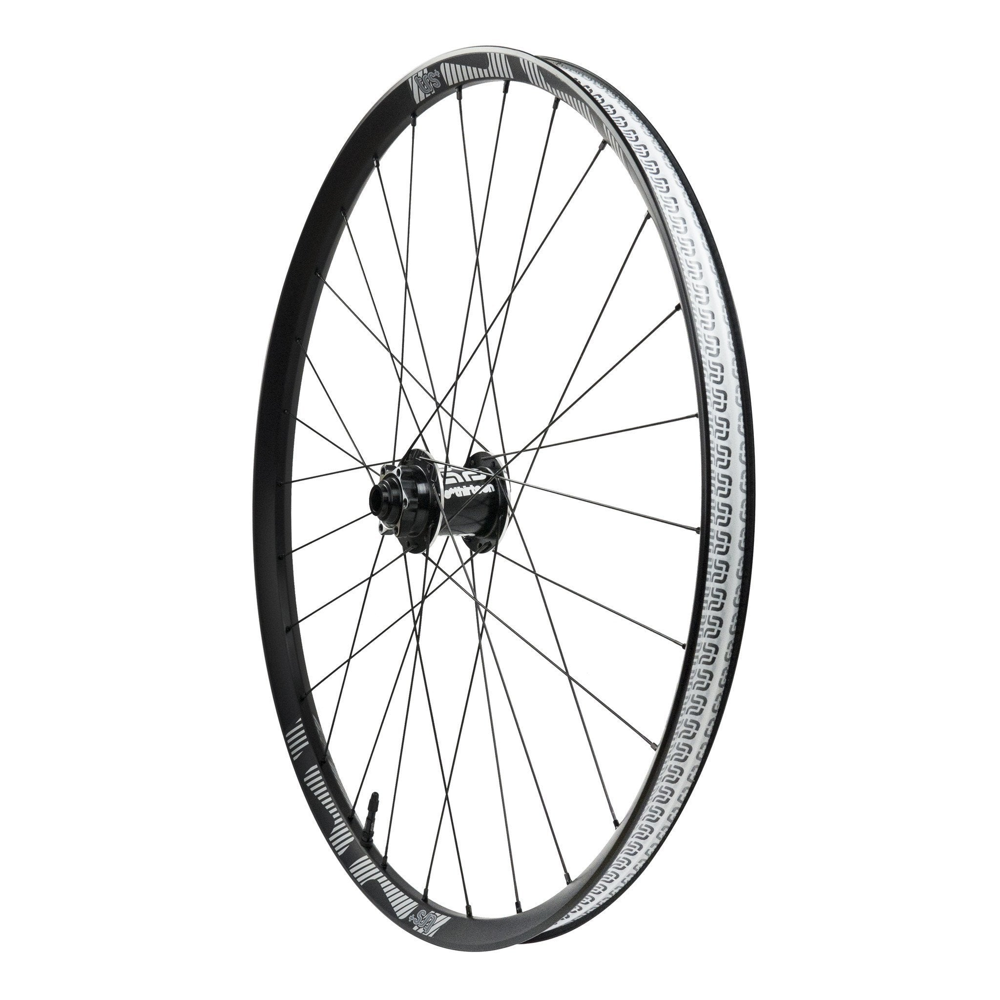 TRS Plus Front Wheel - Discontinued