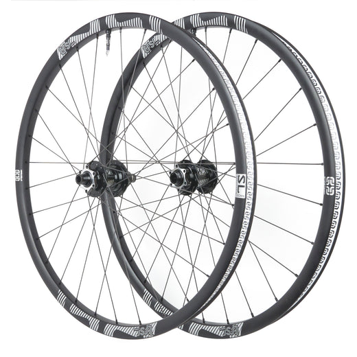 TRS Race SL Rear Wheel - Discontinued