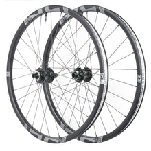 Load image into Gallery viewer, TRS Race SL Front Wheel - Discontinued
