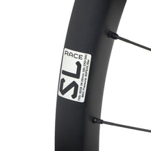 Load image into Gallery viewer, TRS Race SL Rear Wheel - Discontinued