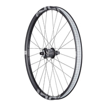 Load image into Gallery viewer, TRS Race Carbon Rear Wheel 36mm - Discontinued