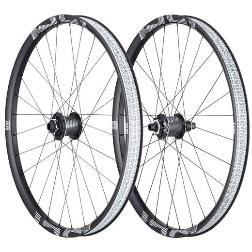 TRS Race Carbon Rear Wheel 36mm - Discontinued