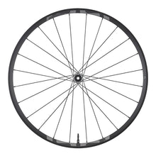 Load image into Gallery viewer, XCX Gravel Wheels