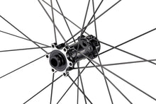 Load image into Gallery viewer, XCX Race Gravel Wheels