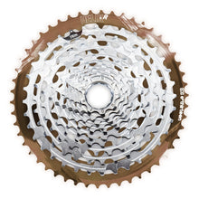 Load image into Gallery viewer, Helix R 11-Speed Cassette - AVAILABLE DECEMBER 1