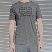 Load image into Gallery viewer, e*thirteen Logo Tee