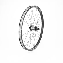 Load image into Gallery viewer, LG1 Race Carbon Downhill Wheels (2018)