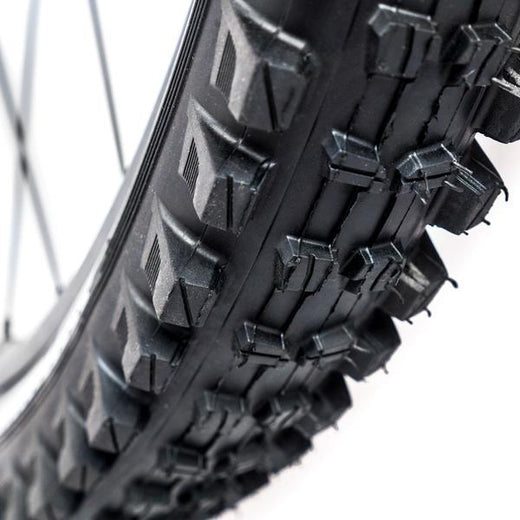 All-Terrain Enduro Tire - Gen2