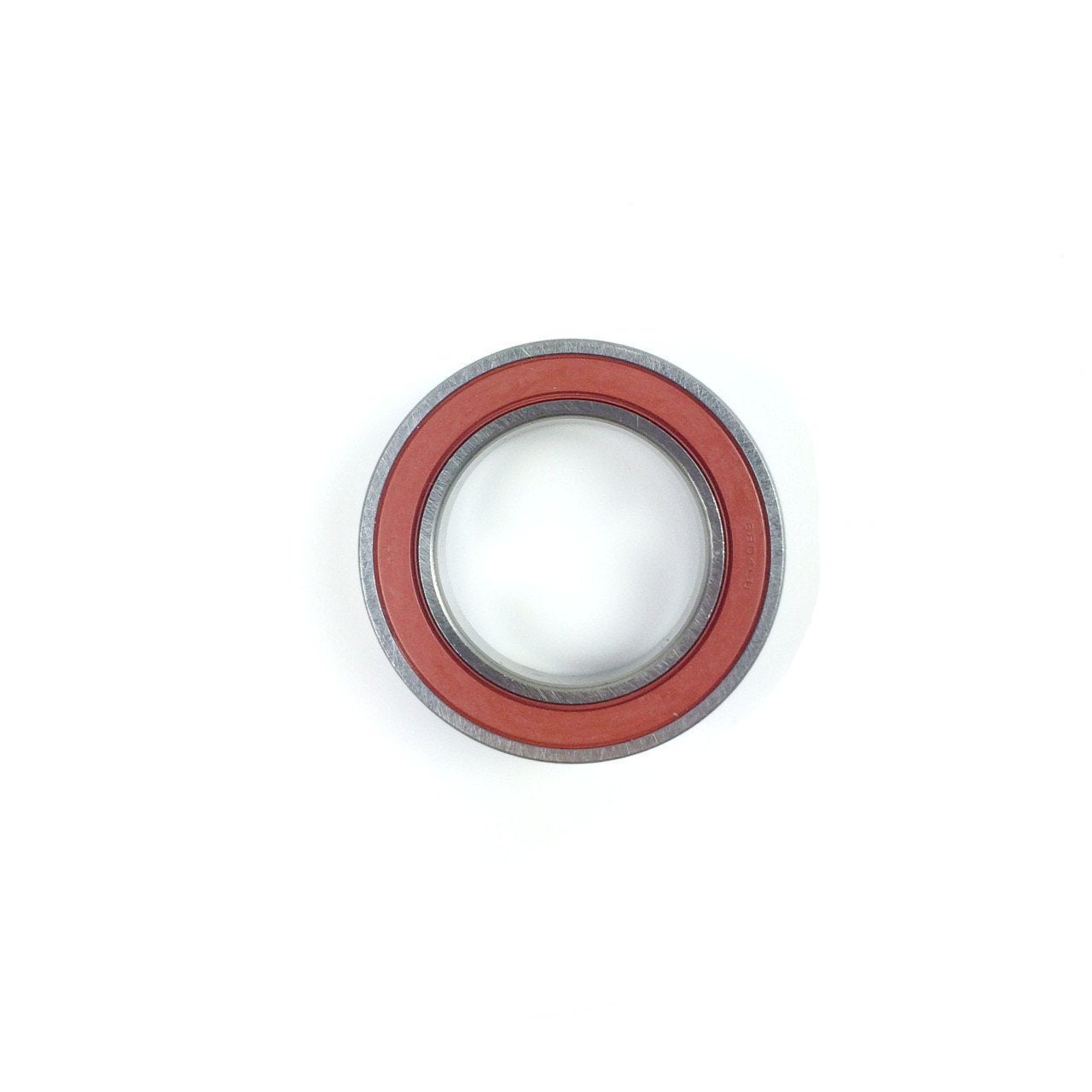 Replacement Hub Shell Bearings