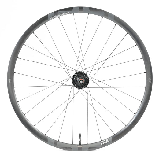 XCX Race MTB Wheels