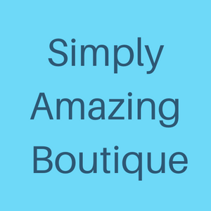 Simply Amazing Boutique