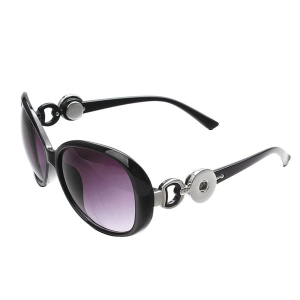 Sunglasses To Match Your Outfit Everyday Sandy Snap Sunglasses