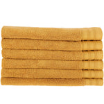 100% Cotton HAND TOWEL