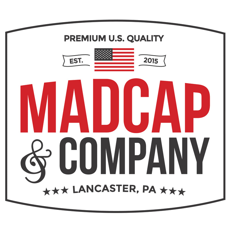 Madcap & Co