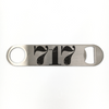 717 Screenprinted Beanie