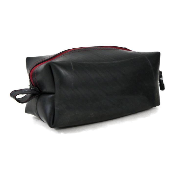 Large Elliott Dopp Travel Kit by Alchemy Goods