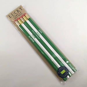 Philadelphia, Pennsylvania Pencils ~ Set of 5