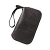 Fauntleroy Clutch by Alchemy Goods