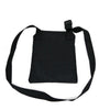 Lucile Purse by Alchemy Goods