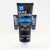 Duke Cannon's Standard Issue Face Lotion