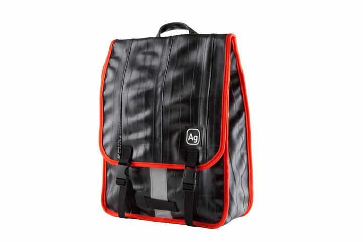 Madison Backpack by Alchemy Goods