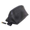Whittier Wedge Pouch by Alchemy Goods