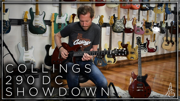 ThroBaks or Lollars? Differences & Similarities