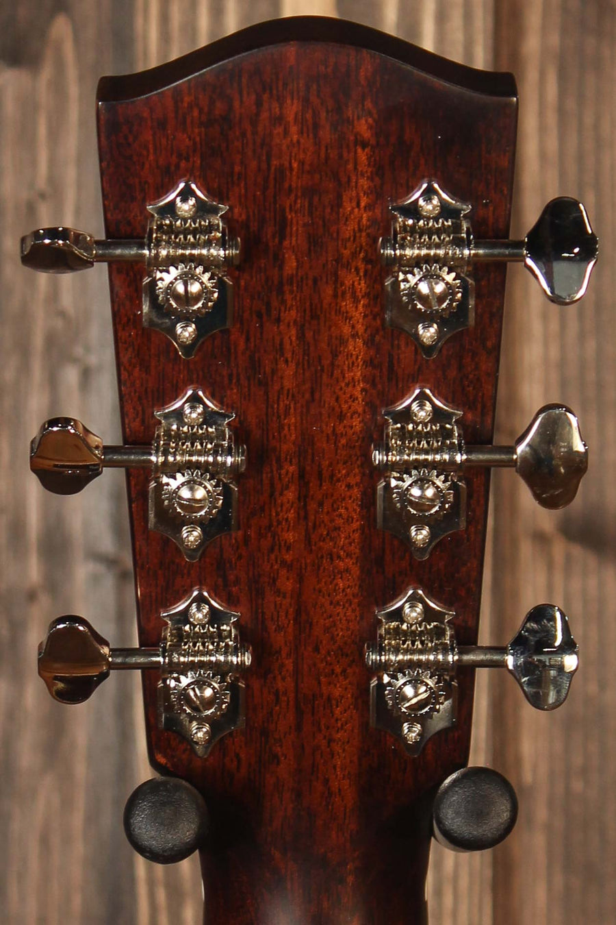 Eastman Guitars E20 SS Dreadnought - 14311 - Artisan Guitars
