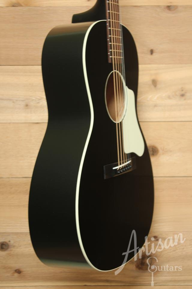 Waterloo WL-14X with Truss Rod ID-9042 - Artisan Guitars