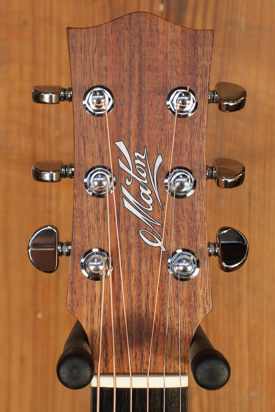 Maton EBW70C Blackwood Dreadnought w/ AP5 Pro