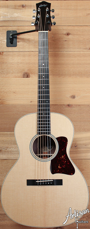 Collings C10 Sitka Spruce and Walnut ID-6796 - Artisan Guitars