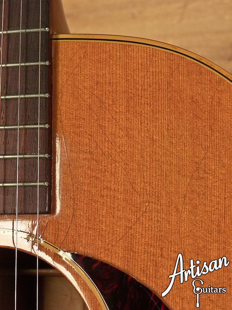 1954 Gibson LG3 Spruce and Mahogany ****NEW PRICE**** ID-6043 - Artisan Guitars