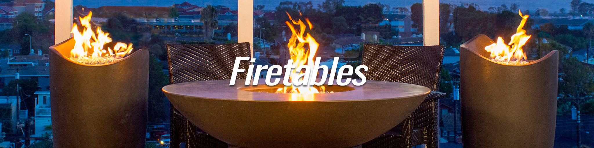 FIRETABLES&OUTDDOR-OCCASIONAL-SUBBANNER