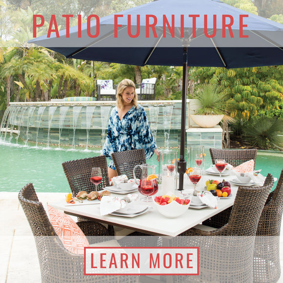 Greathouse Furniture Patio Guaranteed Lowest Prices