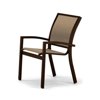 Kendall Sling Dining Chair (Sold in Pairs)