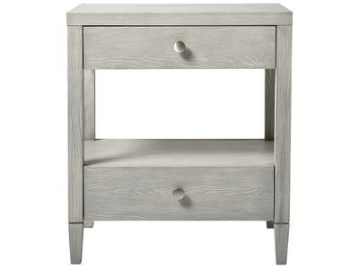 Bedside Table by Coastal Living