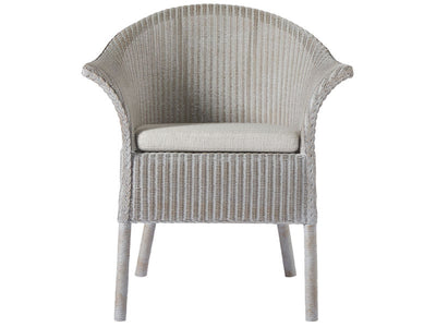 BAR HARBOR DINING & ACCENT CHAIR Sandpiper