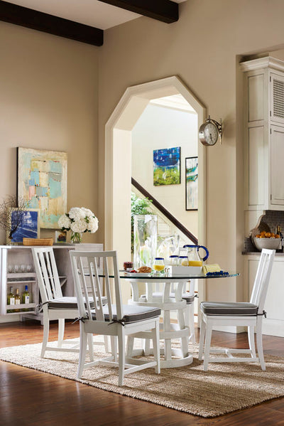 Kitchen Chair by Coastal Living