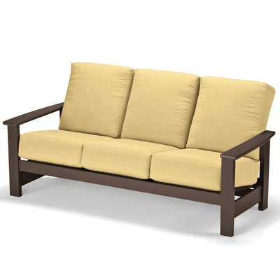 Leeward Hidden Motion Sofa Seating Sets