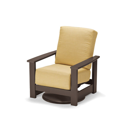 Leeward Club Chair Seating Sets