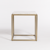 Beckett End Tables