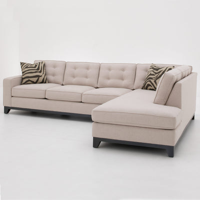 Aberdeen Sectional
