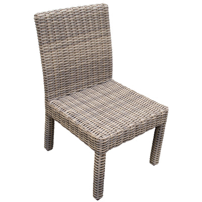 Aspen Dining Chairs (Sold in Pairs)