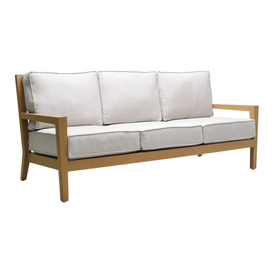 Aspen Sofa Seating Sets