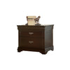 Beaumont 2 Drawer Lateral File